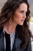 Amy harmon profile