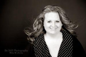 Lauren - Kristy Proby