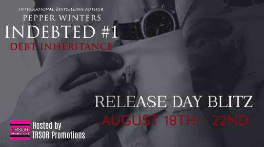 indebted release day blitz banner 11111111