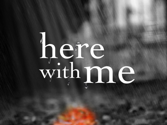 Here With Me by @HeidiJoVT {cover reveal & giveaway} @kpsimmon
