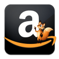 Amazon-63