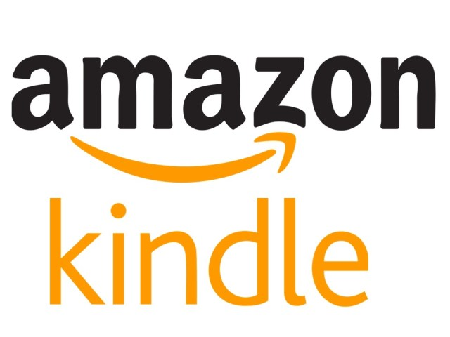 Feeding your kindle with amazon deals
