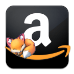 Amazon-9