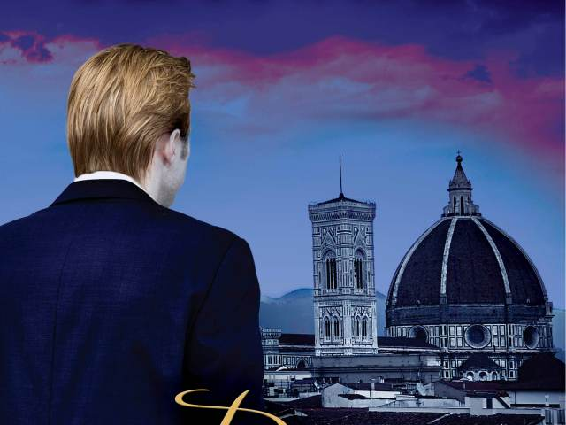 The Prince by @sylvainreynard {almost release day!!!} @ninabocci