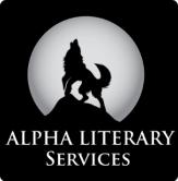 alpha literary service
