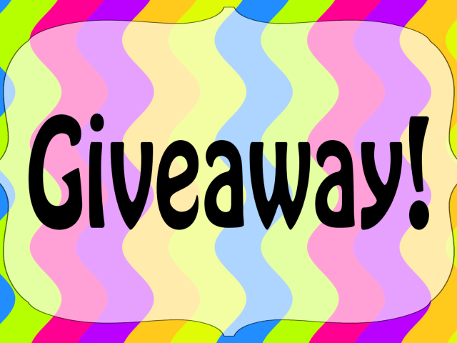 #Giveaway ….want a #free book?  ENTER before it's too late