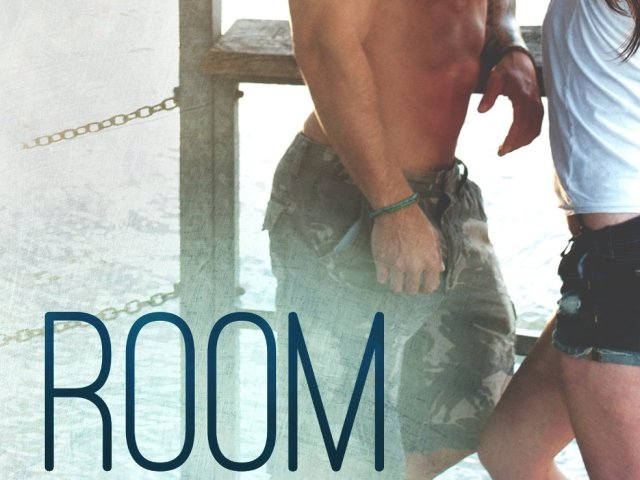 Room For You by @bethehemann