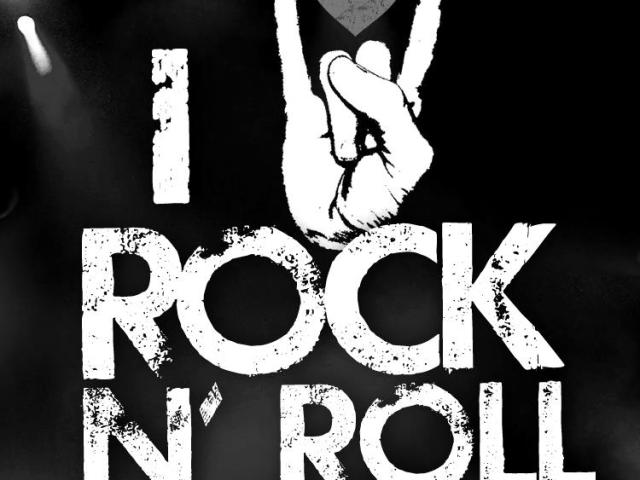 ✿ Happy Book Birthday ✿ Rock with Me by @Handbagjunkie  ❥ 2 years old!