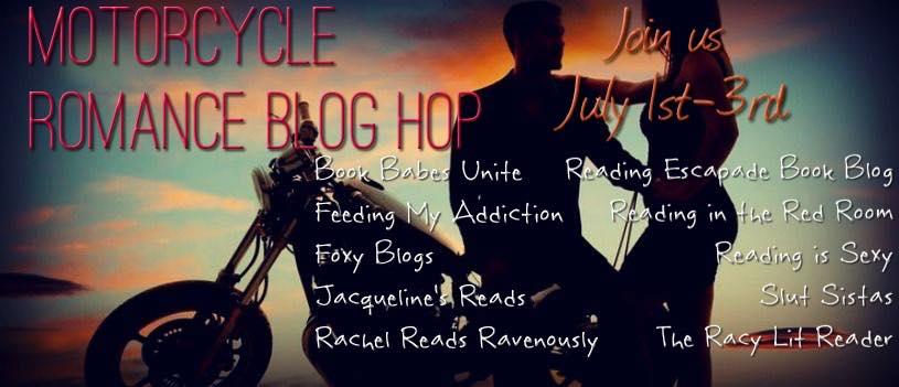 mc blog hop banner