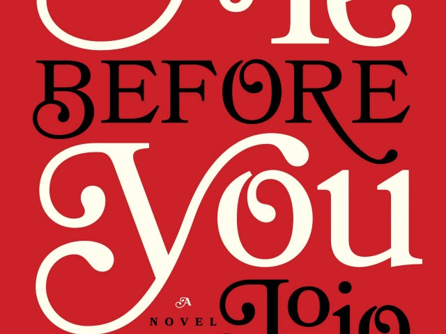 Riding in Cars with Foxes: Me Before You by @jojomoyes (@audible_com)