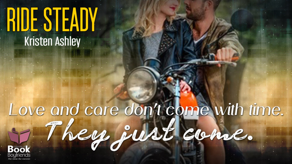 steady-ride (Angy)