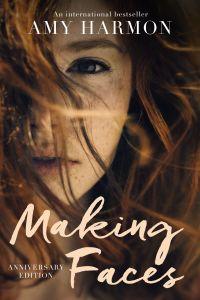 New_MakingFaces_AmyHarmon_Ebook