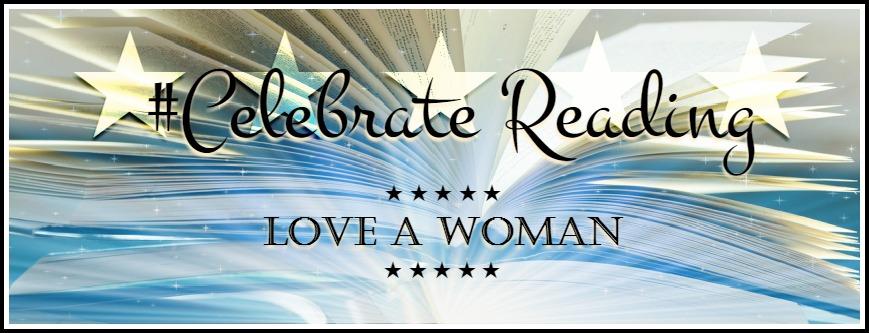 readingmonth-loveawoman