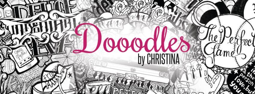 dooodles