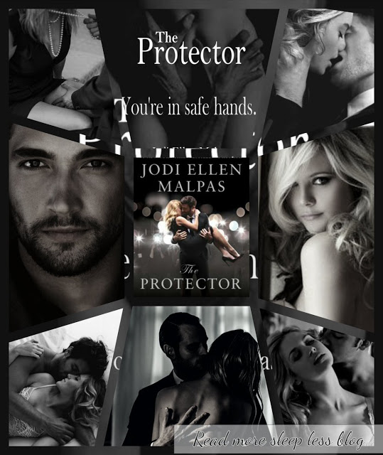 the protector