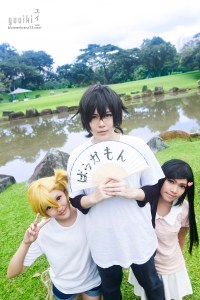 barakamon-cosplay