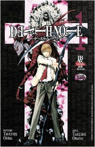 death-note-cover
