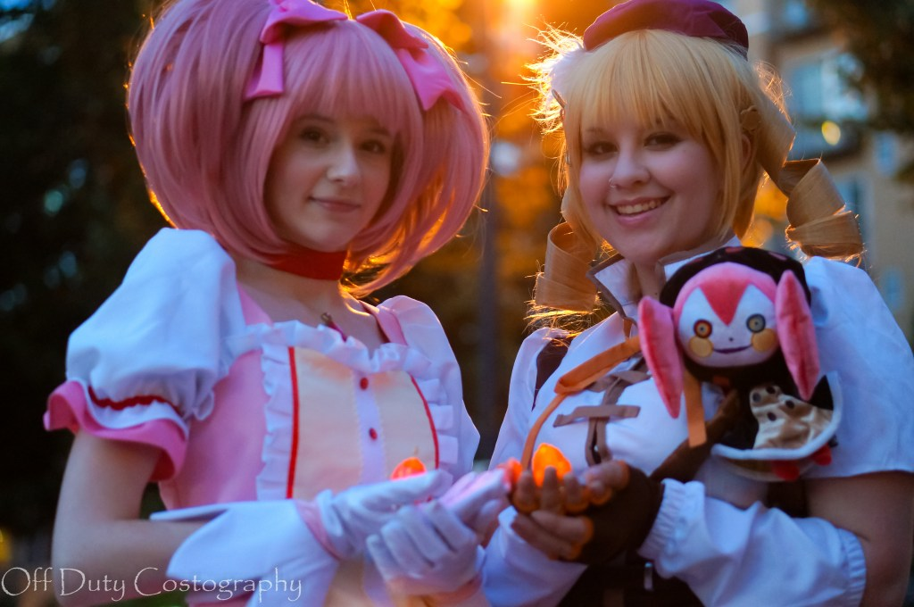 madoka-angel-and-daphne-2