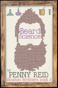 beardscience