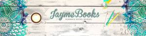 jayme-books