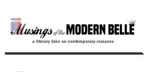 musing-of-the-modern-belle