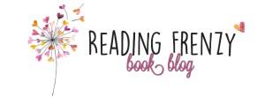 reading frenzy