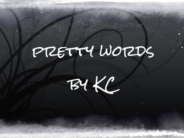 Review: Words in Deep Blue by Cath Crowley (@KristinKC1)