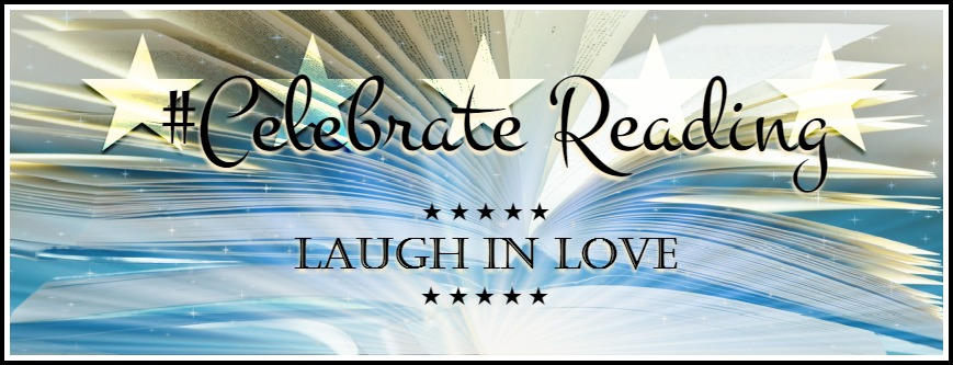 readingmonth-Laughinlove