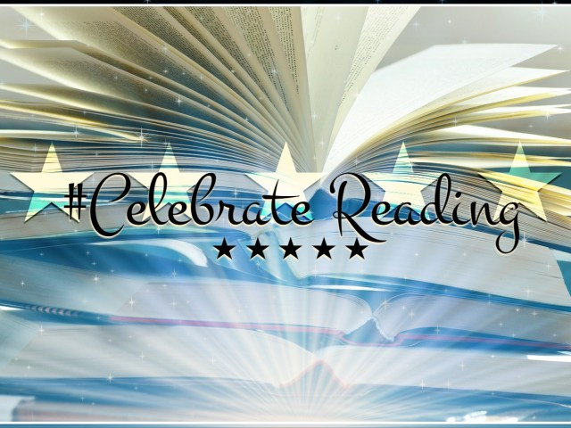 #CelebrateReading ~Try Again ~ Second Chance Romances + #Giveaway