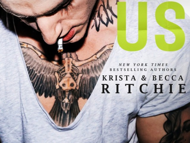 Happy Release Day: LOVERS LIKE US by @KBRitchie #giveaway