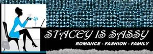stacey-is-sassy-new-logo