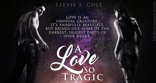a love so tragic