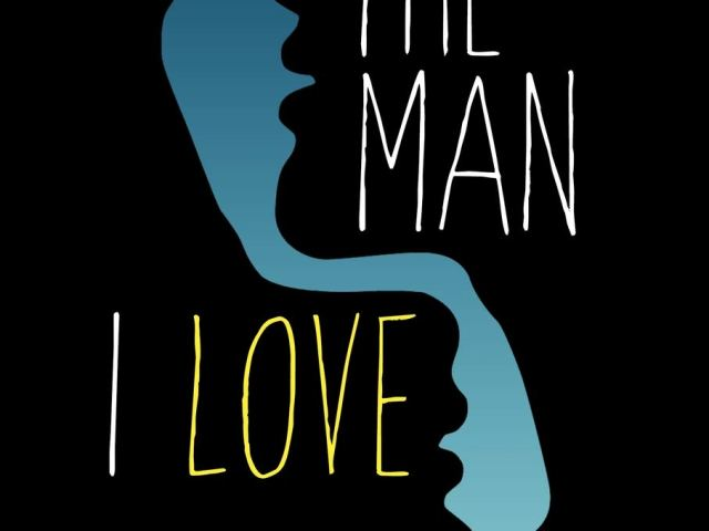 Review: The Man I Love by Suanne Laqueur  | 5 Stars