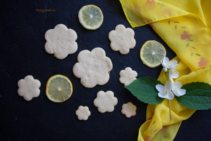 limonnoe-pechene