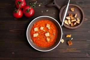 sup-pappa-pomodoro