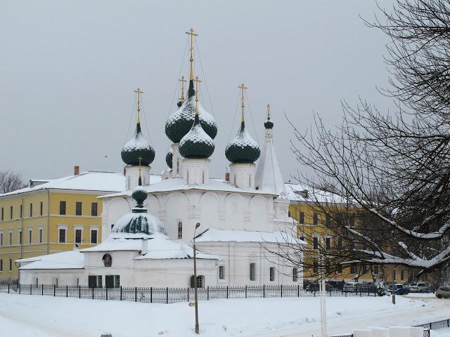 church-spasa-na-gorodu