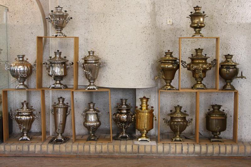 muzej-samovarov-tula