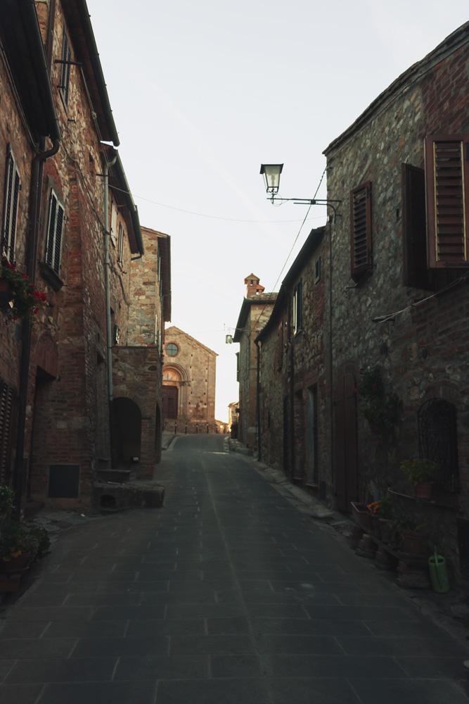 toscana-montefollonico