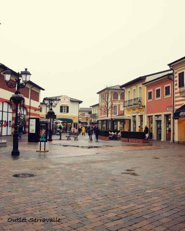 outlet-milan