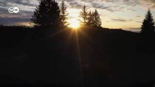 Sound of Nature - Musikdokumentation