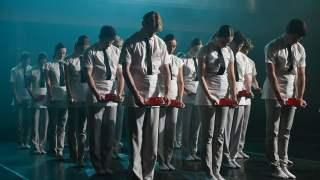Tremble, Scottish Ballet