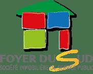 Foyer du Sud Logo