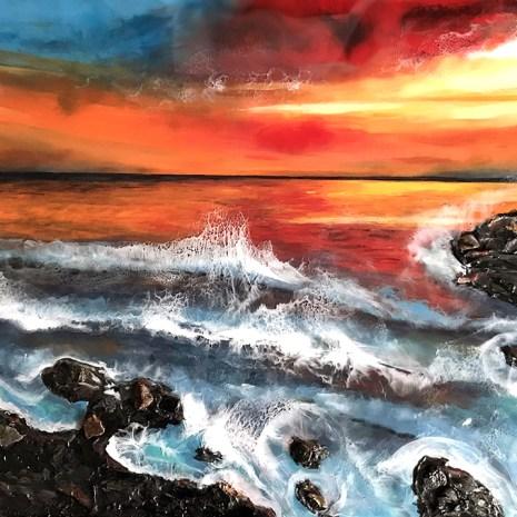 east_coast_sunset_1000