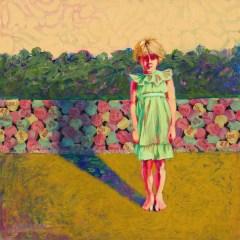 June Harman