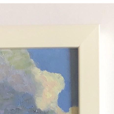 Angie_Barrados_Blue Sea Cloud_Detail