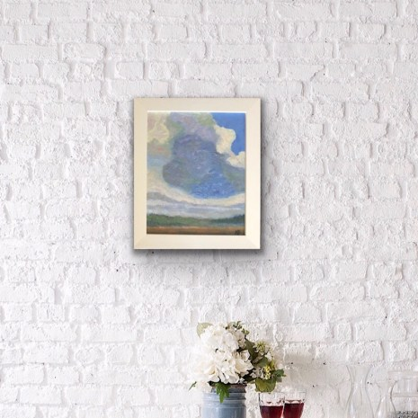 Angie_Barrados_Blue Sea Cloud_Staging