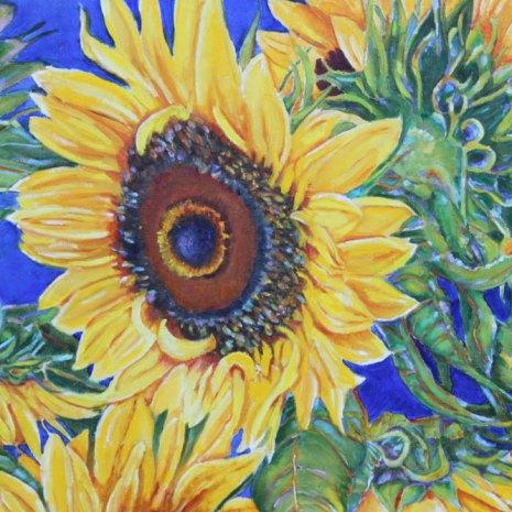 Christiane_Kingsley_Drinking-Sunshine_oil-_detail3