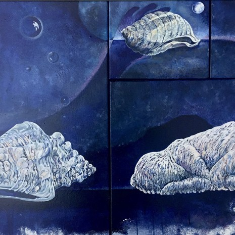 elisabeth_arbuckle_moon_shadow_acrylic_25x40x2__95