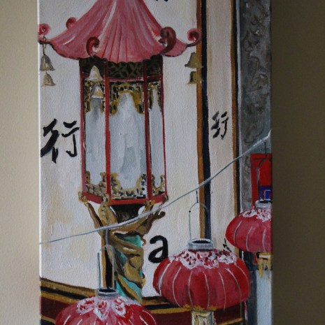 Marie_Arsenault_China_Town