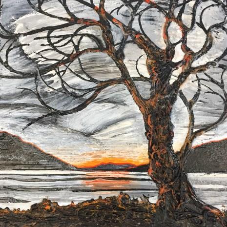 elisabeth_arbuckle_Twisted_Tree
